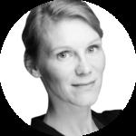 Susanne Kolb