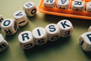 Risikobewertung im Labor