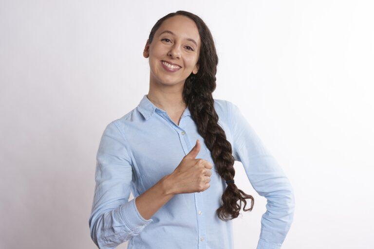 Akkreditierung: Ziel ist, das Vertrauen des Kunden zu stärken!
