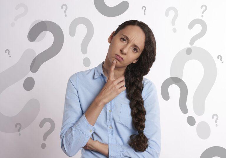 Akkreditierung: Viele offene Fragen zur ISO17025!